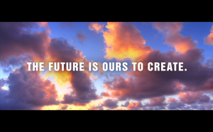 https://www.popularresistance.org/the-future-needs-us/